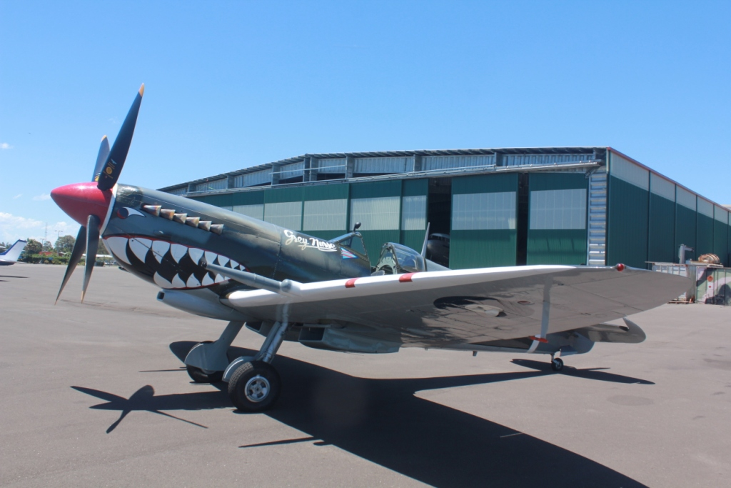 spitfire-and-Scross-140-R