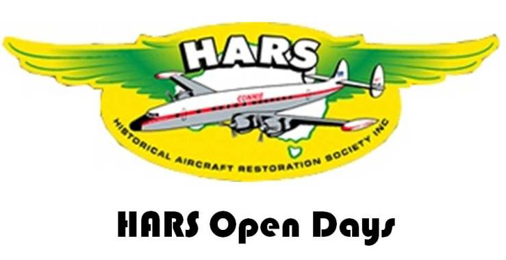 HARS_Open_Days_2014_739x380