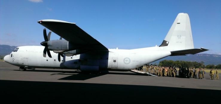 RAAF C-130 A97-447 20141129[0] 743x380