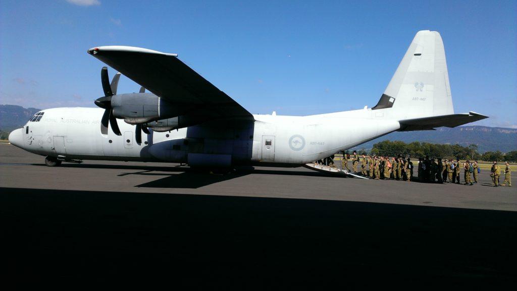 RAAF C130 A97-447 20141129[0]