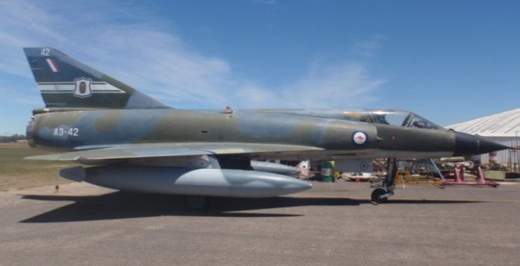 Mirage_A3_42_a_Picture_by_Fergus_743x380