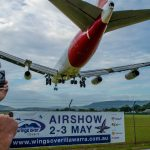 VH-OJA_landing_20150308_0747