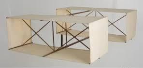 Lawrence Hargrave box kite