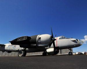Photo courtesy of RAAF Images